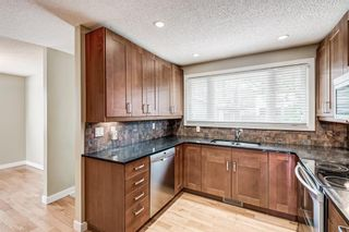 Photo 11: 6416 Larkspur Way SW in Calgary: North Glenmore Park Detached for sale : MLS®# A1127442