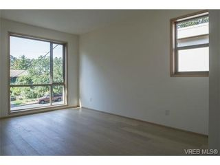 Photo 18: 1542 Morley St in VICTORIA: Vi Oaklands House for sale (Victoria)  : MLS®# 689196