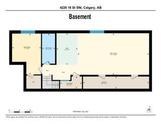 Photo 37: 4226 18 Street SW in Calgary: Altadore Detached for sale : MLS®# A1039740