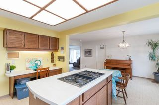 Photo 15: 10633 FUNDY Drive in Richmond: Steveston North House for sale : MLS®# R2547507