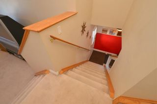 Photo 40: 9428 HIDDEN VALLEY DR NW in Calgary: Hidden Valley House for sale : MLS®# C4167144