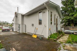 Photo 29: 7989 ROCHESTER Crescent in Prince George: Lower College House for sale (PG City South (Zone 74))  : MLS®# R2585918