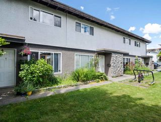 Photo 35: 20200 53 Avenue in Langley: Langley City Fourplex for sale : MLS®# R2589716