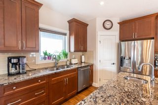 Photo 12: 45 LACOMBE Drive: St. Albert House for sale : MLS®# E4264894
