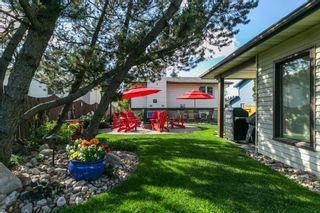 Photo 24: 9831 185 Street in Edmonton: Zone 20 House for sale : MLS®# E4262793