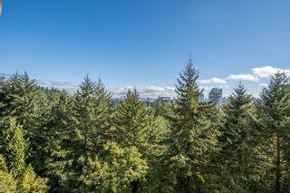"Photo 12: 1010 2024 FULLERTON Avenue in North Vancouver: Pemberton NV Condo for sale in ""Woodcroft"" : MLS®# R2625514"