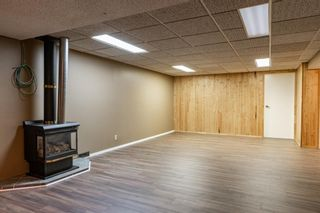 Photo 34: 27 EDGELAND Mews NW in Calgary: Edgemont Detached for sale : MLS®# C4302582