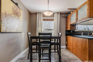 Photo 13: 1566 Helme Crescent in Prince Albert: Crescent Acres Residential for sale : MLS®# SK839390