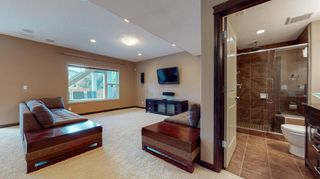 Photo 37: 138 Pantego Way NW in Calgary: Panorama Hills Detached for sale : MLS®# A1120050