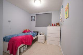Photo 14: 514 6th Street NE in Portage la Prairie: House for sale : MLS®# 202114071