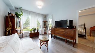 "Photo 9: 110 22315 122 Avenue in Maple Ridge: West Central Condo for sale in ""The Emerson"" : MLS®# R2594612"