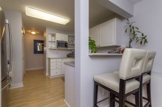 Photo 2: 114 5518 14 AVENUE in Delta: Cliff Drive Condo for sale (Tsawwassen)  : MLS®# R2102864