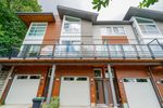 Main Photo: 20 909 CLARKE Road in Port Moody: College Park PM Townhouse for sale : MLS®# R2611759