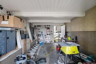 Photo 24: 260 Balfour Pl in : Vi Burnside House for sale (Victoria)  : MLS®# 870925