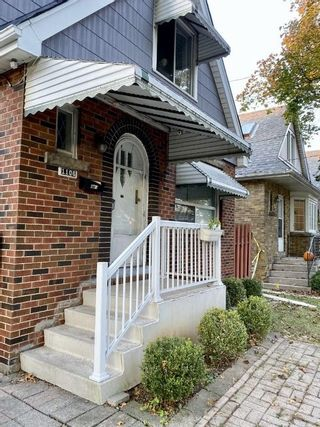 Photo 19: 1106 KING Street W in Hamilton: House for sale : MLS®# H4069905