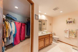 Photo 28: 126 Country Club Lane in Rural Rocky View County: Rural Rocky View MD Semi Detached for sale : MLS®# A1129942