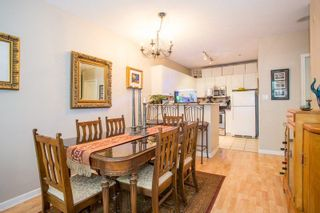 """Photo 6: 605 1177 HORNBY Street in Vancouver: Downtown VW Condo for sale in """"London Place"""" (Vancouver West)  : MLS®# R2304699"""
