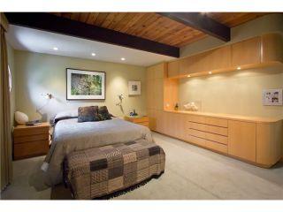 Photo 10: 280 N HYTHE AV in Burnaby: Capitol Hill BN House for sale (Burnaby North)  : MLS®# V1016342