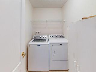 Photo 23:  in Edmonton: Zone 02 House Half Duplex for sale : MLS®# E4263416