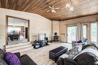 Photo 18: 5836 Silver Ridge Drive NW in Calgary: Silver Springs Detached for sale : MLS®# A1121810