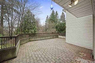 "Photo 9: 106 1150 DUFFERIN Street in Coquitlam: Eagle Ridge CQ Condo for sale in ""The Glen Eagles"" : MLS®# R2608074"