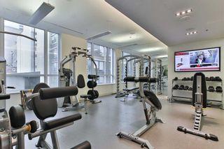Photo 5: 4005 88 Scott Street in Toronto: Church-Yonge Corridor Condo for sale (Toronto C08)  : MLS®# C5396611