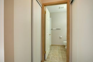 Photo 18: 7 Chaparral Point SE in Calgary: Chaparral Semi Detached for sale : MLS®# A1039333