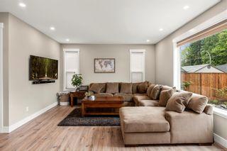 Photo 14: 112 Kinsmen Pl in Ladysmith: Du Ladysmith House for sale (Duncan)  : MLS®# 877620