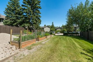 Photo 25: 34 6503 RANCHVIEW Drive NW in Calgary: Ranchlands Row/Townhouse for sale : MLS®# A1018661