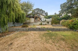 Photo 22: 1258 Woodway Rd in : Es Rockheights House for sale (Esquimalt)  : MLS®# 885600