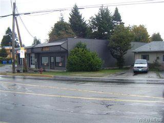 Photo 5: 6719 West Coast Rd in SOOKE: Sk Sooke Vill Core Unimproved Land for sale (Sooke)  : MLS®# 652435