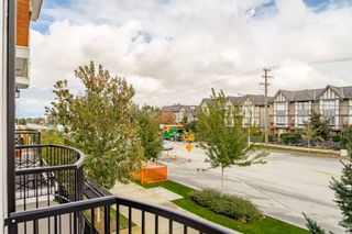 """Photo 37: 44 8068 207 Street in Langley: Willoughby Heights Townhouse for sale in """"Willoughby"""" : MLS®# R2410149"""