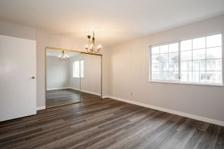 """Photo 24: 2 13919 70 Avenue in Surrey: East Newton Townhouse for sale in """"UPTON PLACE"""" : MLS®# R2564561"""