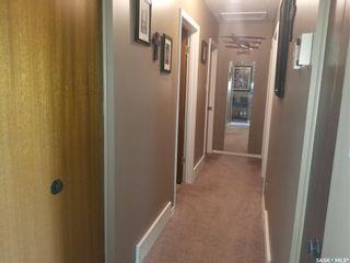 Photo 9: 102 Main Street in Landis: Residential for sale : MLS®# SK863944