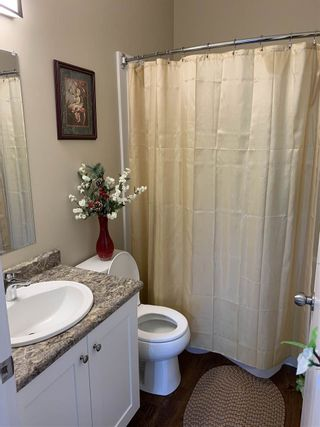 Photo 33: 4913 47 Avenue: Stony Plain House for sale : MLS®# E4225264