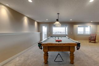 Photo 30: 88 Rockywood Park NW in Calgary: Rocky Ridge Detached for sale : MLS®# A1091196