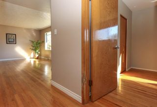 Photo 7: 2427 47 Street SE in Calgary: Forest Lawn Detached for sale : MLS®# A1150911