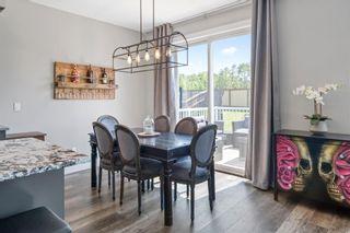 Photo 10: 383 STOUT Lane: Leduc House for sale : MLS®# E4251194
