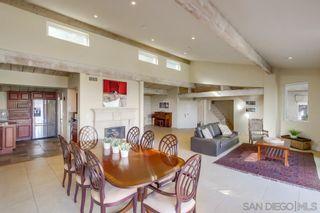 Photo 22: LA JOLLA House for sale : 5 bedrooms : 8051 La Jolla Scenic Dr North