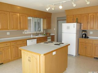 Photo 6: 103 Maywood Place in Nipawin: Residential for sale : MLS®# SK809334