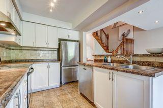 Photo 5: 2135 Redstone Crescent in Oakville: West Oak Trails House (2-Storey) for sale : MLS®# W4237112