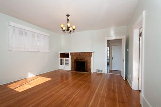 Photo 4: 3191 East 6th Avenue in Vancouver: Home for sale : MLS®# V1054407
