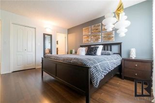 Photo 11: 34 Baytree Court | Linden Woods Winnipeg
