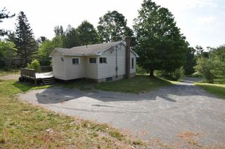 Photo 3: 2149 CLEMENTSVALE Road in Bear River: 400-Annapolis County Residential for sale (Annapolis Valley)  : MLS®# 202116654