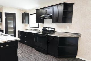Photo 12: 67 Springwood Drive in Winnipeg: South Glen Residential for sale (2F)  : MLS®# 202110077