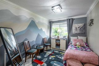 """Photo 29: 108 32823 LANDEAU Place in Abbotsford: Central Abbotsford Condo for sale in """"PARK PLACE"""" : MLS®# R2613071"""