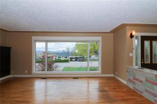 Photo 9: #A 1902 39 Avenue, in Vernon, BC: House for sale : MLS®# 10232759