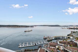 Photo 32: 1101 154 Promenade Dr in : Na Old City Condo for sale (Nanaimo)  : MLS®# 865623
