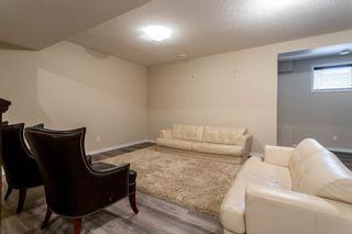 Photo 30: 20304 130 Avenue in Edmonton: Zone 59 House for sale : MLS®# E4229612