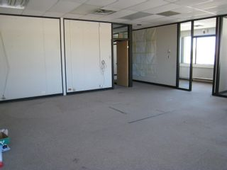 Photo 10: 227 Second ST S in Kenora: Retail for sale : MLS®# TB212725